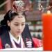 〔敬恵(キョンヘ)王女の波瀾万丈な生涯!〕